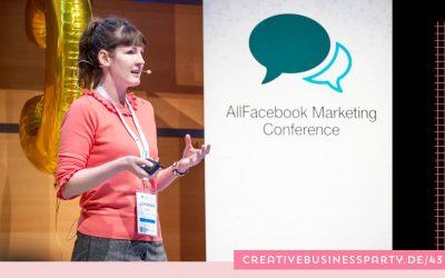 Online Marketing Tipps von der AFBMC 2018